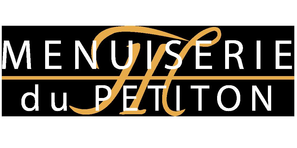 Menuiserie Petiton